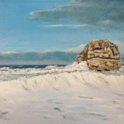 White Water at Marsden 01 05 2020 002 700 pix