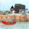 Whitstable  7