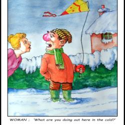 Wind prescription-small