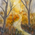 Woodland Dawn April 20 72dpi