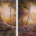 Woodland Glow Series