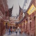 _DSF0223 Yu Garden Shanghai R