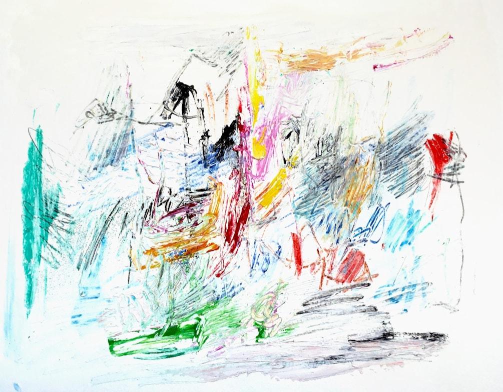 'Untitled 2316