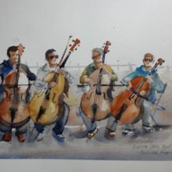 Cellostrada
