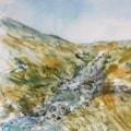 stream, Whitford