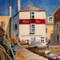 The Ship Inn Teignmouth