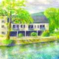 The Swan Inn - Lake District