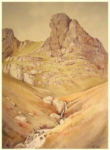Cobbler Scotland