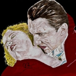 "Bela Lugosi ""Dracula 1931"""