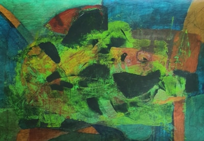 abstract 15 april
