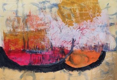 abstract 22 feb