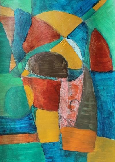abstract 2 april 8 (3)