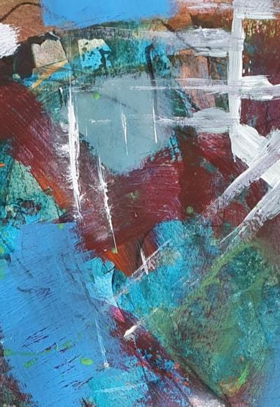 abstract may 5