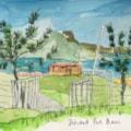 Dinard Port Blanc