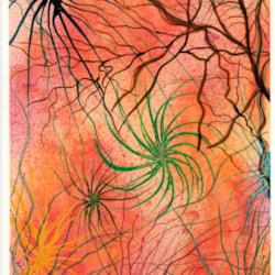 acrylic inks 2