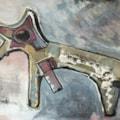 Minoan Bull