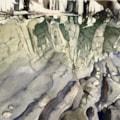 Pednvounder 2