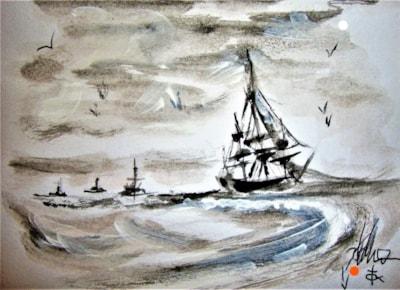aground_LI (2)