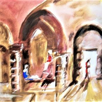 arches 3_LI