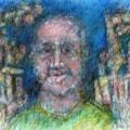 auto-retrato_19-12-20
