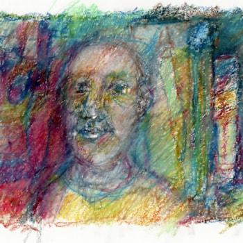 auto-retrato_27-12-20