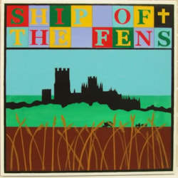 Shop of the Fens