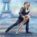 Last Tango in Paris.