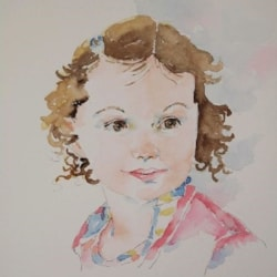 Tabitha Rose