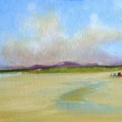 Black Rock Sands 3