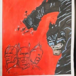 Dark Knight