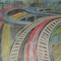 The Urban Motorway