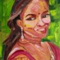 Portrait#1
