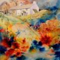 Chestnut Cottage Millbeck Cumbria
