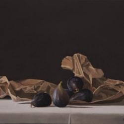 'Fig Bag Composition'