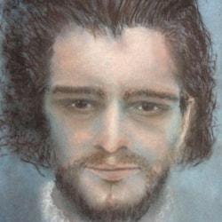 'Jon Snow''