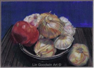 'Elements of Good Food'