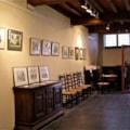 Exhibition / 3