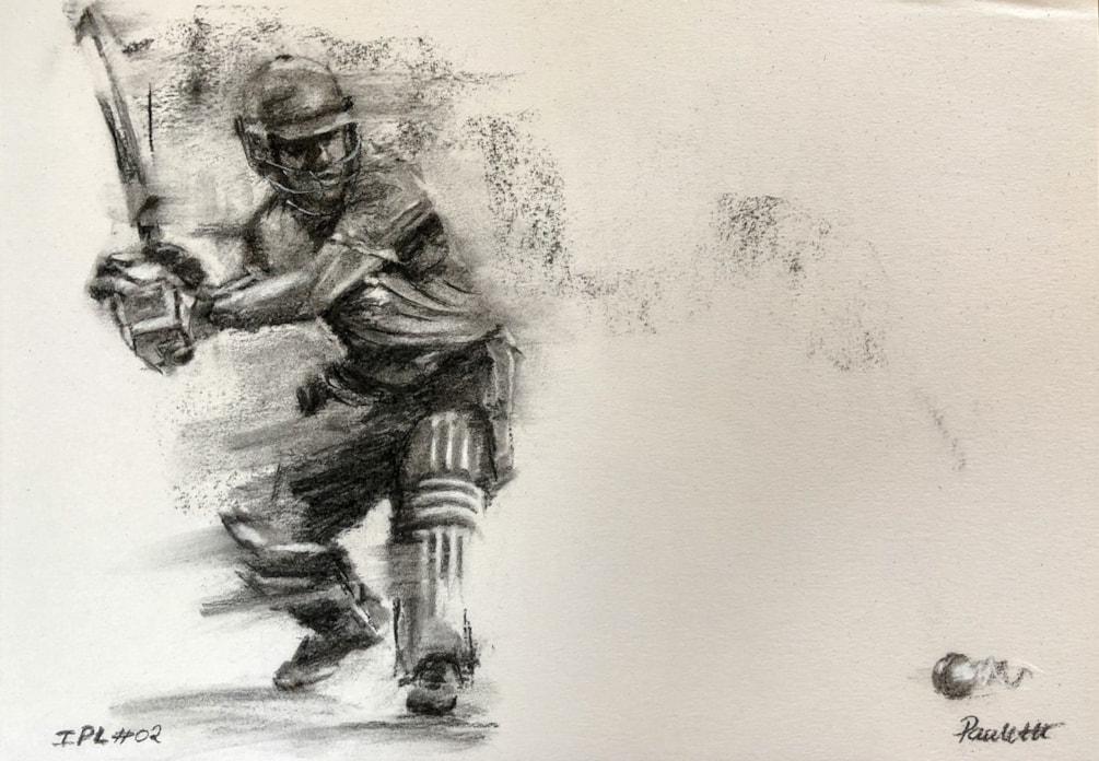 IPL #02