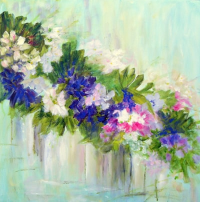 blue-violet-white-flowers-50x5 reduced
