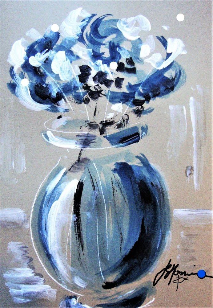 blue2_LI