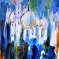 blue mosques_LI