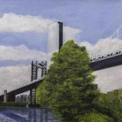 brooklyn Bridge.jpeg