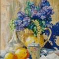 May - Lilacs ©