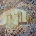 Celtic Design- Durham Cathedral