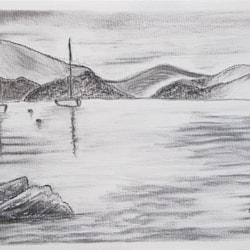 Windermere 1