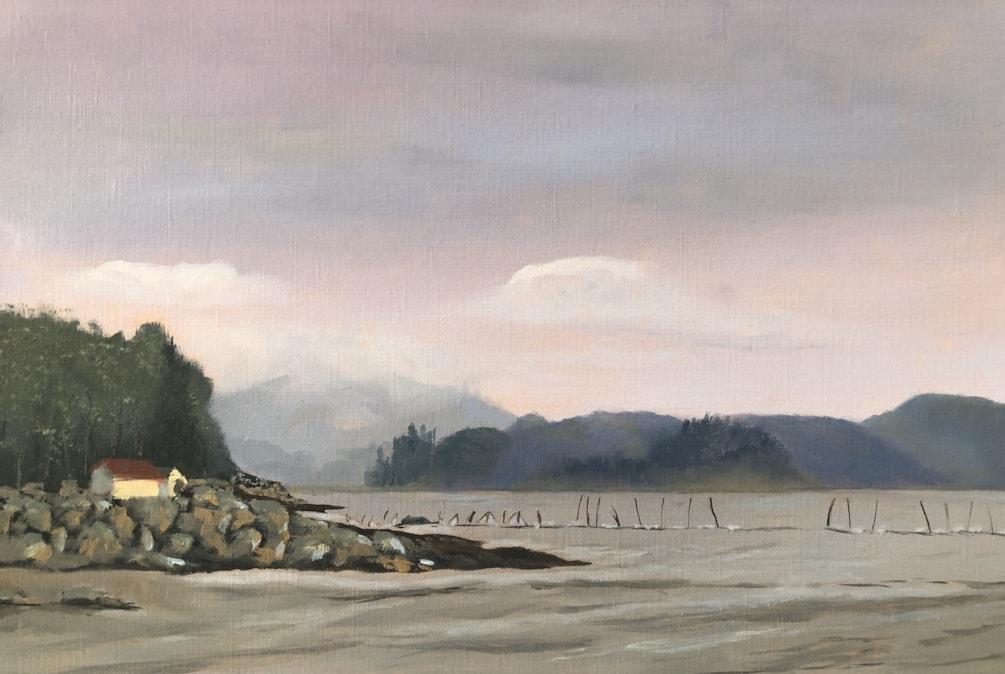 Balcary Bay
