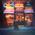 cafe salma