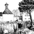 Elgin Distillery