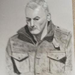 charcoal portrait 1 (2)