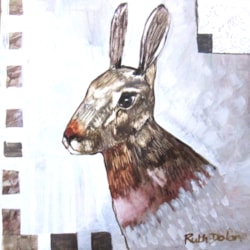 .claybord 1
